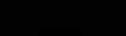 Logo Pura Vida Hostels