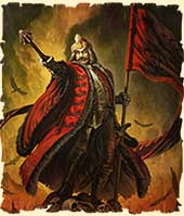 Vlad the Impaler - Visit Transylvania