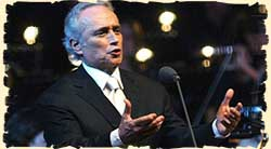 Jose Carreras Romania - festivals
