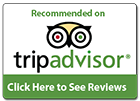 TripAdvisor Unveil Romania