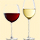 Wine tasting tour Bucharest