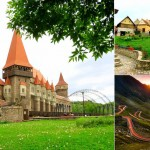 7 Days in Romania – Itinerary for non-Dracula Fans